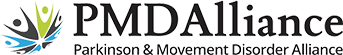 Parkinson and Movement Disorder Alliance