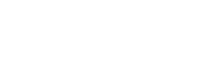 Live Well. Do Tell.