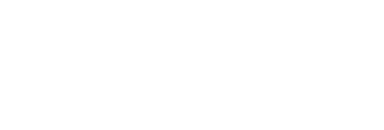 Changing the conversation: discussing parkinson's symptoms