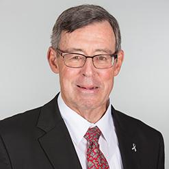 John Pelchat