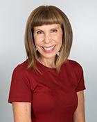 Linda Berghoff